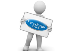 FACEDOCTOR CLINICS